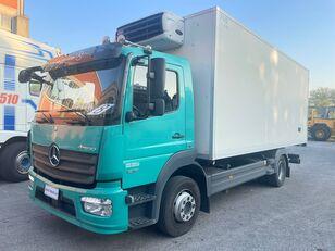 хладилен камион MERCEDES-BENZ Atego 1218
