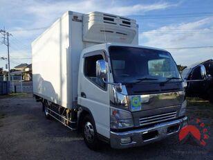 хладилен камион MITSUBISHI Canter