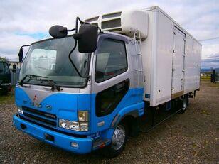 хладилен камион MITSUBISHI FUSO Fighter