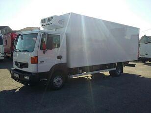 хладилен камион NISSAN ATLEON 95.19