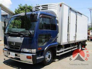 хладилен камион NISSAN Condor