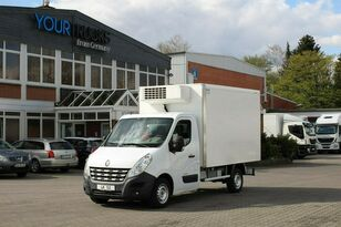 хладилен камион RENAULT Master