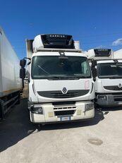 хладилен камион RENAULT Premium 270