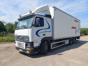 хладилен камион VOLVO FH12 380 6X2 THERMOKING