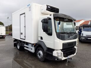 хладилен камион VOLVO FL 250