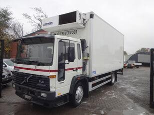 хладилен камион VOLVO FL612
