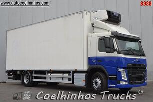 хладилен камион VOLVO FM 330