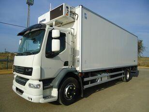 хладилен камион DAF LF 55 300