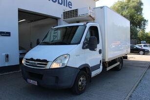 хладилен камион IVECO Daily 50 C 15 Hűtős