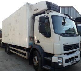хладилен камион VOLVO FL240