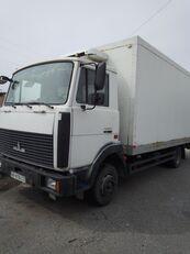 хладилен камион МАЗ 427041 280