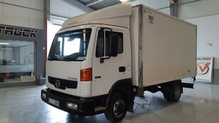 изотермичен камион NISSAN ATLEON 56.15