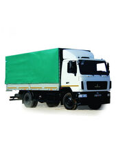 камион брезент МАЗ 5340С3-570-000 (ЄВРО-5)