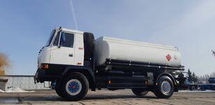 камион цистерна за горива TATRA T815 - 200R41 19225