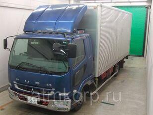 камион фургон MITSUBISHI FUSO FK61F