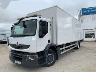 камион фургон RENAULT PREMIUM 240.19