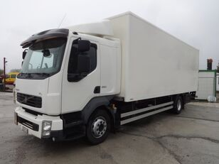 камион фургон VOLVO FL 290 11990kg