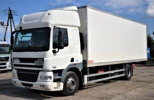 камион фургон DAF CF 85