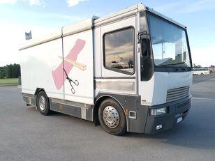 камион магазин IVECO 175.24 AUTONEGOZIO