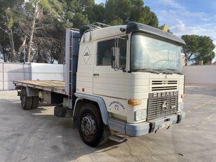 камион платформа PEGASO 1223