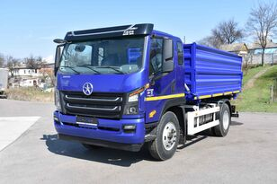 нов камион самосвал DAYUN CGC1140