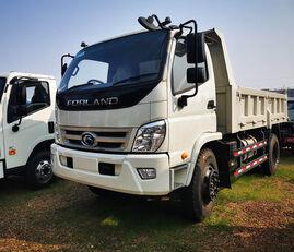 нов камион самосвал FORLAND FOTON 9T  4X2 samosval