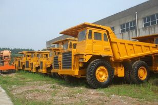 камион самосвал KOMATSU  HD325-5 30t