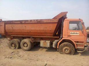 камион самосвал SCANIA 112