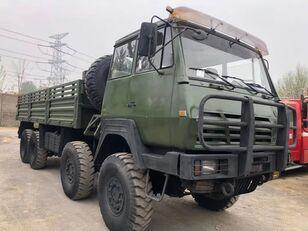 камион самосвал SHACMAN SX22300