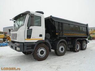 камион самосвал ASTRA HD8 84.44