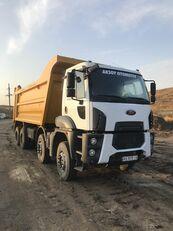 камион самосвал FORD Trucks 4142D в Лизинг
