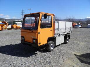 камион самосвал MOWAG 4 K 1580/11