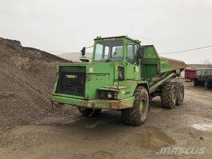 камион самосвал TEREX 2366