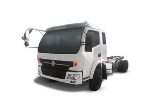 нов камион шаси DONGFENG DFA 1090