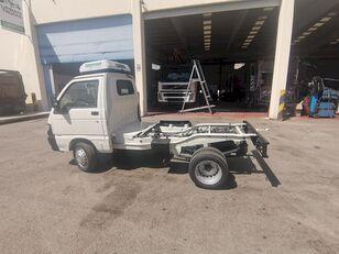 камион шаси PIAGGIO MAXXI PORTER M-TECH GLP