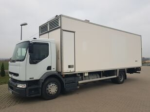 камион за превоз на птици RENAULT PREMIUM