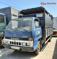 камион за превоз на животни BEDFORD NKR 575/60