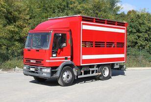 камион за превоз на животни IVECO 120E18