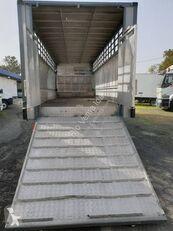 камион за превоз на животни VOLVO FM