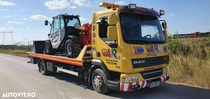 пътна помощ DAF LF 45 180