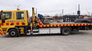 пътна помощ IVECO 130E18D