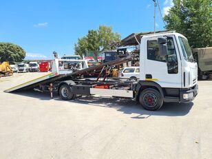 пътна помощ IVECO Eurocargo 100E18