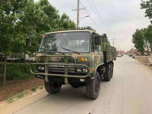военен камион DONGFENG EQ2102N