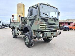 военен камион IVECO Magirus 75.13