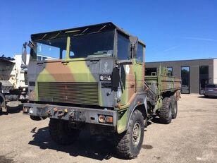 военен камион RENAULT TRM 10000