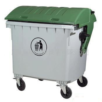 контейнер за смет