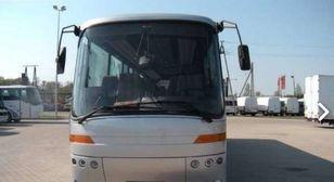 междуградски автобус BOVA FLD 300