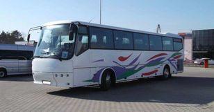 междуградски автобус BOVA FLD300- ZAMIANA