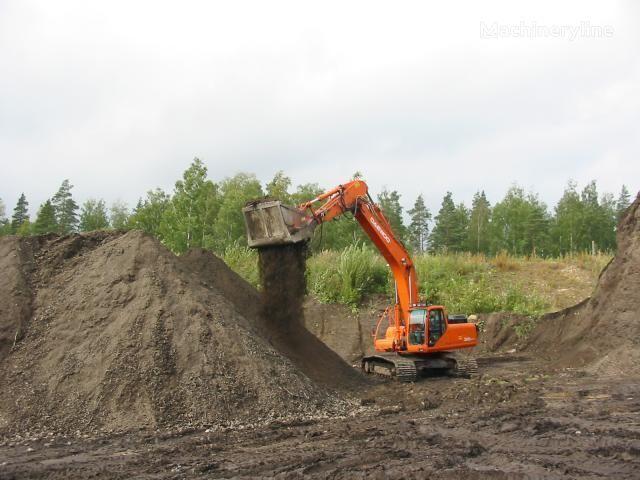 кофа-трошачка ALLU SM-3-17