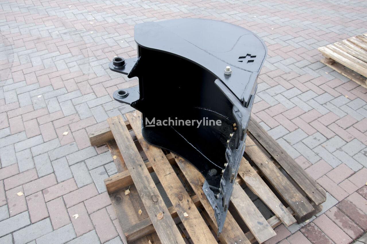 нова кофа за багер JCB 3cx 4cx